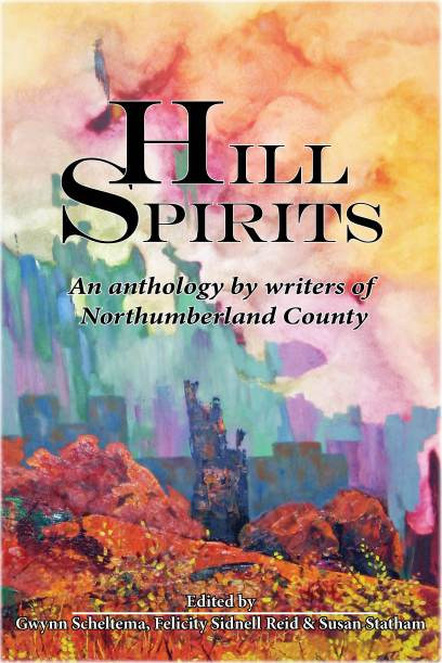 Blog Photo - SOTh Hill Spirits 1