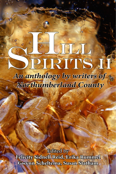 Blog Photo - SOTH Hills Spirits 11