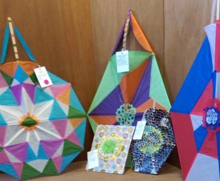 Blog Photo - SOTH Kim Post Bermuda Kites