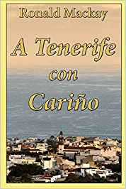 Blog Photo - SOTh Ron book cover in Spanish