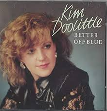 Blog Photo - FOTA Kim Doolittle