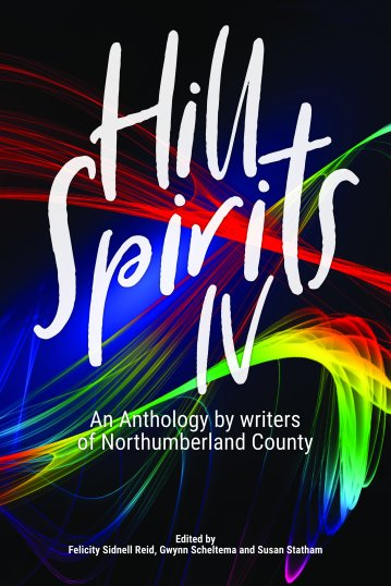 Blog Photo - SOTH FOTA Hill Spirits IV COVER
