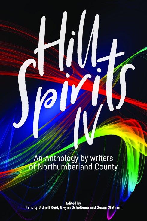 Blog Photo - SOTH FOTA Hill Spirits IV COVER