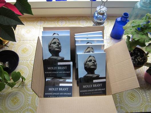 Blog Photo - FOTA Peggy Book Cover