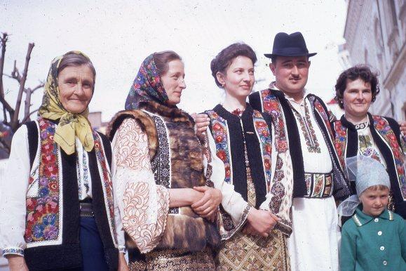 Blog Photo - FOTA Ron Mackay Transylvania_1968
