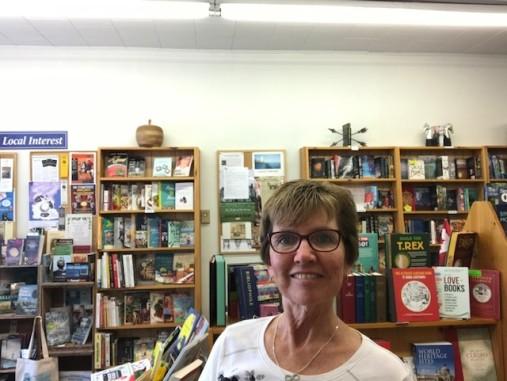 Blog Photo - FOTA Sponsor Lighthouse Books1