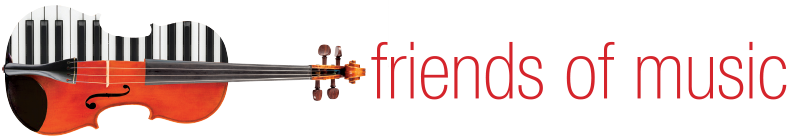 Blog Photo - FOTA Friends of Music logo