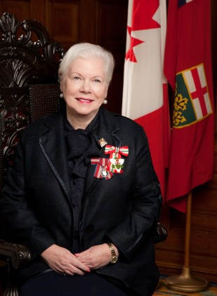 Blog Photo - FOTA Lt Governor 2019