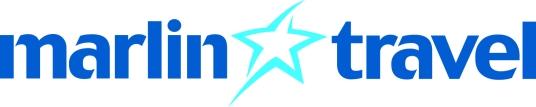 Blog Photo - FOTA MarlinTravel logo_Correct version