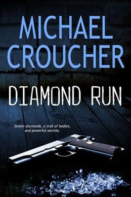 Blog Photo - FOTA Michael Croucher Diamond-Run-Cover