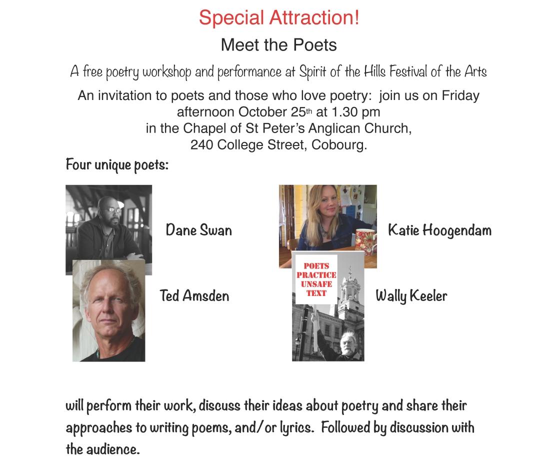 blog-photo-fota-poetry-workshop-e1570899987277.jpg