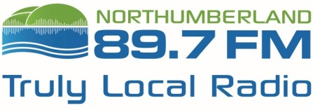 Blog Photo - FOTA Sponsor Northumberland+89.7+TLR+logo