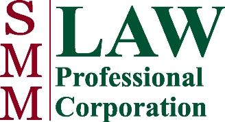 Blog Photo - FOTA Sponsor SMM Law