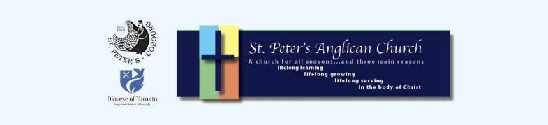 Blog Photo - FOTA SPONSOR st-peters-logo