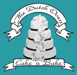Blog Photo - FOTA Sponsor The Dutch Oven Logo