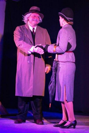 Blog Photo - FOTA - Einstein's Fridge in Performance